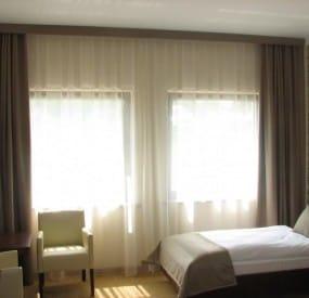 Hotele i restauracje Wrocław